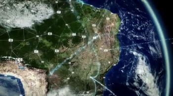 HP TV Spot, 'Earth Insights' - Thumbnail 9