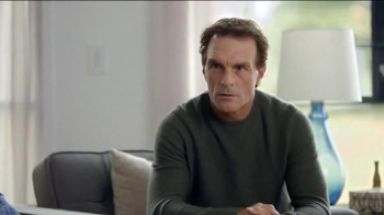 AT&T TV Spot, 'CFB Legends: Mental Strength' Featuring Joe Montana - Thumbnail 6