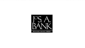 JoS. A. Bank TV Spot, 'Any 3rd Suit' - Thumbnail 1
