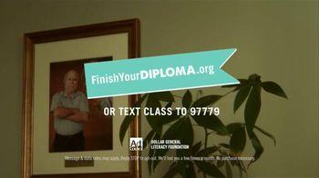 Finish Your Diploma TV Spot, 'Skip the Drama' - Thumbnail 9
