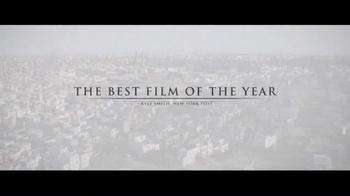 American Sniper - Alternate Trailer 14