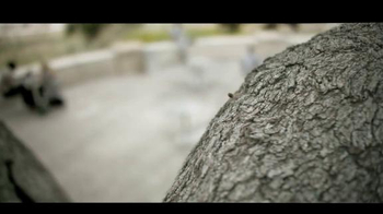 National University TV Spot, 'Fear of Spiders' - Thumbnail 7