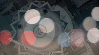 BMW i3 Assistance Services TV Spot, 'By 360° Electric' - Thumbnail 1