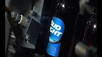 Bud Light TV Spot, 'The Journey to Whatever: #UpForWhatever Bottle' - Thumbnail 3