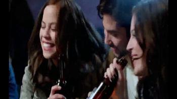 Bud Light TV Spot, 'The Journey to Whatever: #UpForWhatever Bottle' - Thumbnail 8