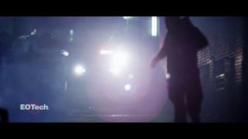EOTech X320 TV Spot, 'The Edge You Need' - Thumbnail 9