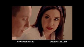 Progressive Direct TV Spot, 'After School Special' - 11374 commercial airings