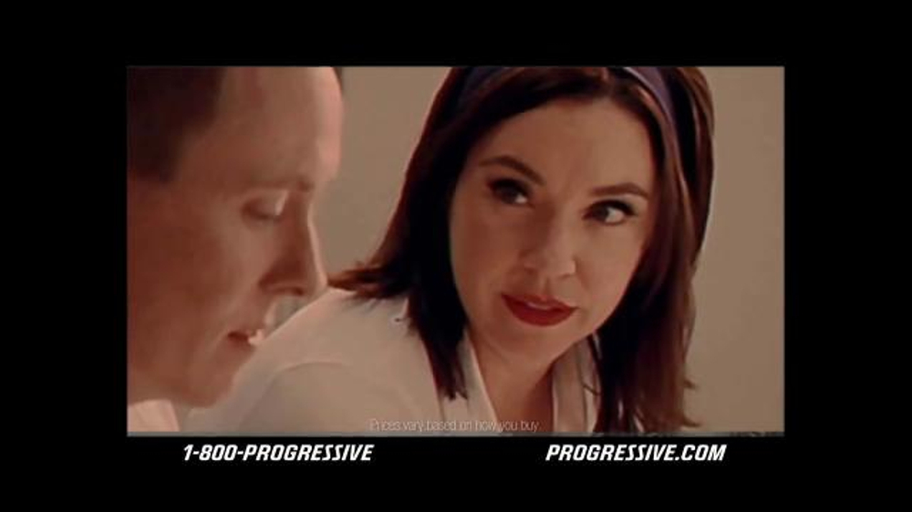 progressive direct after school special large 10