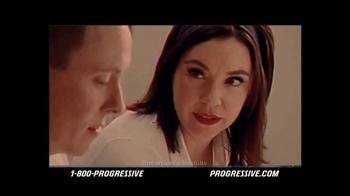 Progressive Direct TV Spot, 'After School Special'