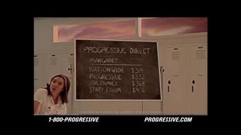 Progressive Direct TV Spot, 'After School Special' - Thumbnail 3
