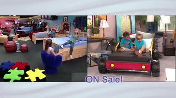 Mor Furniture Big New Year's Weekend Sale TV Spot, 'Big Savings' - Thumbnail 5