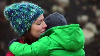 Visit Bend TV Spot, 'Family Fun'