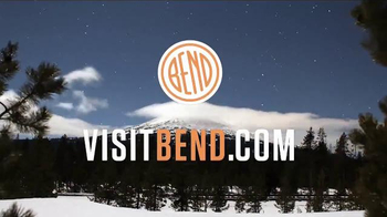 Visit Bend TV Spot, 'Family Fun' - Thumbnail 9