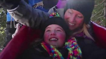 Visit Bend TV Spot, 'Family Fun' - Thumbnail 3