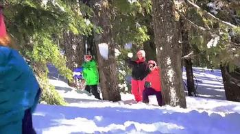 Visit Bend TV Spot, 'Family Fun' - Thumbnail 6