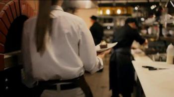Visit San Antonio TV Spot, 'The Nation's Most Diverse Culinary Scenes' - Thumbnail 1