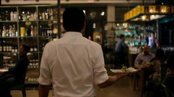 Visit San Antonio TV Spot, 'The Nation's Most Diverse Culinary Scenes' - Thumbnail 3
