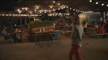Visit San Antonio TV Spot, 'The Nation's Most Diverse Culinary Scenes' - Thumbnail 5