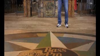 Bass Pro Shops End of Season Sale & Clearance Event TV Spot, 'Great Deals' - Thumbnail 1