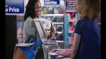 Walmart TV Spot, 'Jackson Hewitt Tax Time' - 2744 commercial airings
