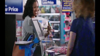 Walmart TV Spot, 'Jackson Hewitt Tax Time' - 2744 commercial airings