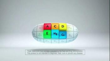 Centrum TV Spot, 'Fascinating Facts' - Thumbnail 9