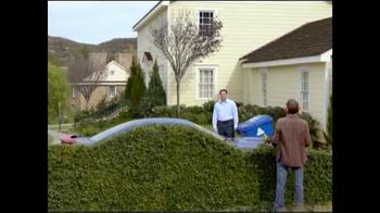 Maaco Half Off Paint Sale TV Spot, 'Uh-oh, Better Get Maaco' - Thumbnail 4