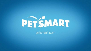 PetSmart TV Spot, 'Enthusiasm at Mealtime' - Thumbnail 9