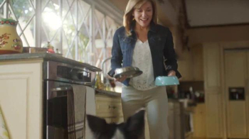 PetSmart TV Spot, 'Enthusiasm at Mealtime' - Thumbnail 3