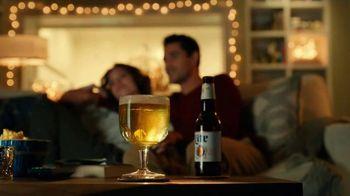 Miller Lite TV Spot, 'Snowflake' - 120 commercial airings