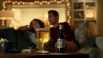 Miller Lite TV Spot, 'Snowflake'