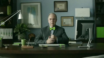 H&R Block TV Spot, 'Get Your Billions Back, America: Affordable Care Act' - Thumbnail 1