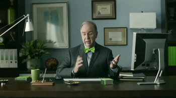 H&R Block TV Spot, 'Get Your Billions Back, America: Affordable Care Act' - Thumbnail 2