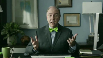 H&R Block TV Spot, 'Get Your Billions Back, America: Affordable Care Act' - Thumbnail 3
