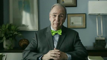 H&R Block TV Spot, 'Get Your Billions Back, America: Affordable Care Act' - Thumbnail 4
