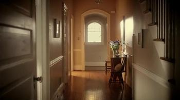 Sounds of Pertussis TV Spot, 'Baby Carter' Featuring Sarah Michelle Gellar - Thumbnail 1