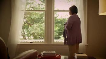 Sounds of Pertussis TV Spot, 'Baby Carter' Featuring Sarah Michelle Gellar - Thumbnail 2