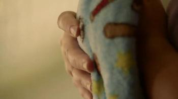 Sounds of Pertussis TV Spot, 'Baby Carter' Featuring Sarah Michelle Gellar - Thumbnail 3