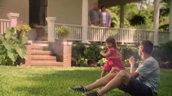 Sounds of Pertussis TV Spot, 'Baby Carter' Featuring Sarah Michelle Gellar - Thumbnail 7