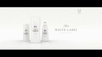 Axe White Label TV Spot, 'Hotel' - Thumbnail 7