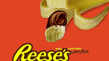 Reese's Spreads TV Spot, 'Spreads' - Thumbnail 8