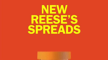 Reese's Spreads TV Spot, 'Spreads' - Thumbnail 1