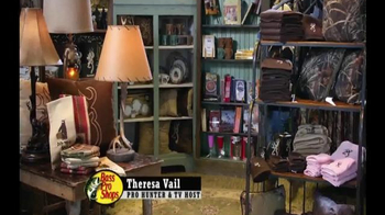 Bass Pro Shops After Christmas Sale TV Spot, 'More Than a Store' - Thumbnail 1