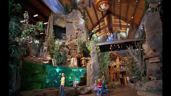 Bass Pro Shops After Christmas Sale TV Spot, 'More Than a Store' - Thumbnail 2
