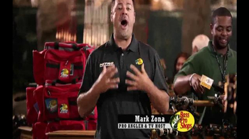 Bass Pro Shops After Christmas Sale TV Spot, 'More Than a Store' - Thumbnail 3
