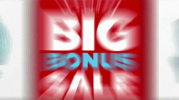 JCPenney Big Bonus Sale TV Spot, 'The Deals are Still Hot' - Thumbnail 3