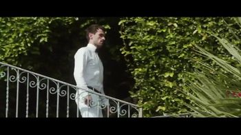 Axe White Label TV Spot, 'Pool' - Thumbnail 2