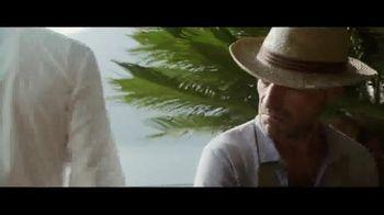 Axe White Label TV Spot, 'Pool' - Thumbnail 3