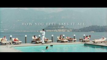 Axe White Label TV Spot, 'Pool' - Thumbnail 8