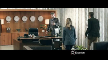 Experian Home Loan TV Spot, 'Credit Swagger' - Thumbnail 1